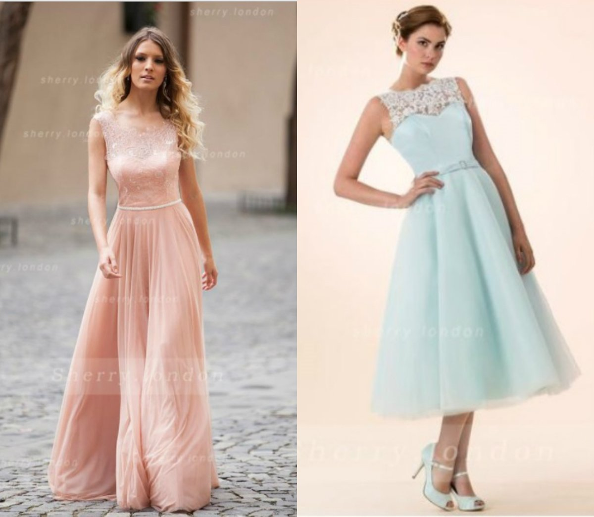 sukienki-wieczorowe