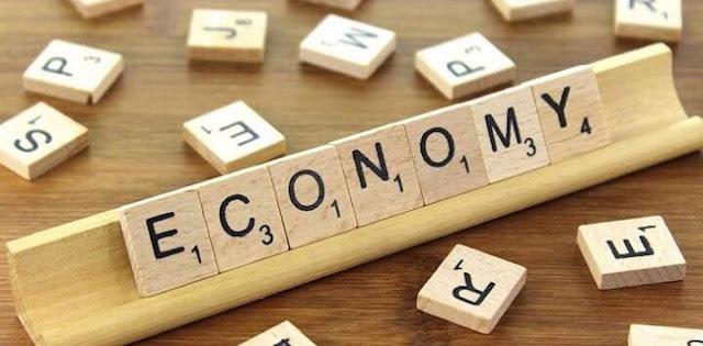 Sentimen Publik Negatif Gara-Gara Pertumbuhan Ekonomi Mentok 5 Persen
