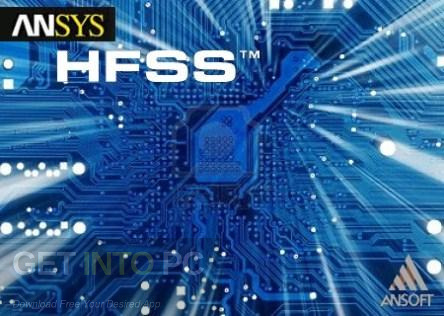 ANSYS HFSS 15.0.3 X64 Free Download - Pull PC - Download Free Your on free application, free movies, free music, free games, free business, free software, free graphics, free samples, free audio, free desktop, free email, free mp3, free backgrounds, free fonts, free web, free blog, free dvd, free microsoft, free wallpapers, free stuff,