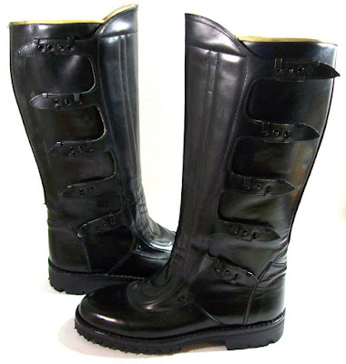 https://www.etsy.com/listing/270742749/motorcycle-boots-us-size-95eu-size-43?ref=shop_home_active_14