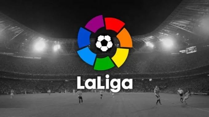 La Liga and Spanish football could resume behind closed doors from June 5