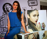Super Cute Alia Bhatt HQ Pics ~  Exclusive Pics 010.jpg