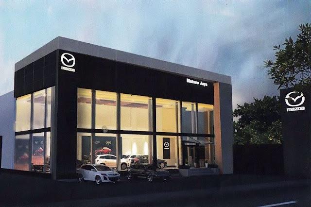 5-Manfaat-Melakukan-Perawatan-dan-Servis-Mobil-di-Bengkel-Resmi-Mazda