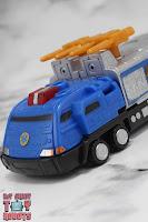 Super Mini-Pla Victory Robo 24