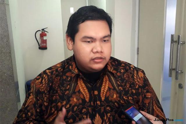 Soal Kematian Munir, LBH Surabaya Sebut Keterlibatan BIN