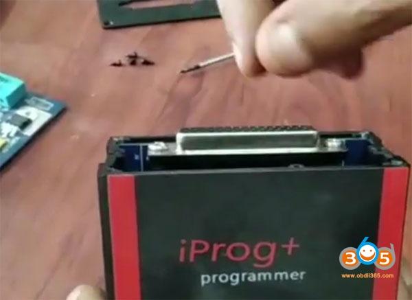 fix-iprog-clone-4