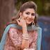 Sapna Choudhary ने कोरोना काल के मुश्किल वक्त में खुश रहने के लिए दिया गुरुमंत्र, देखें Viral Video