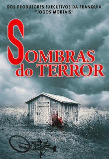 Capa filme Sombras do Terror Grátis
