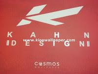 http://www.kioswallpaper.com/2015/08/wallpaper-kahn-design.html
