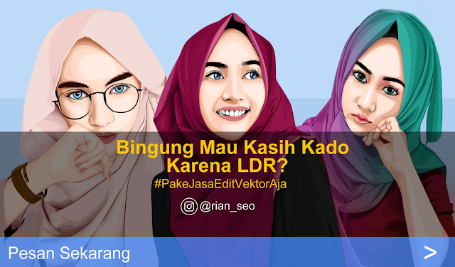 Kumpulan File PSD Vektor Gratis Free Download by Rian SEO