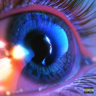 Black Atlass - Dream Awake (2020) - Album Download, Itunes Cover, Official Cover, Album CD Cover Art, Tracklist, 320KBPS, Zip album