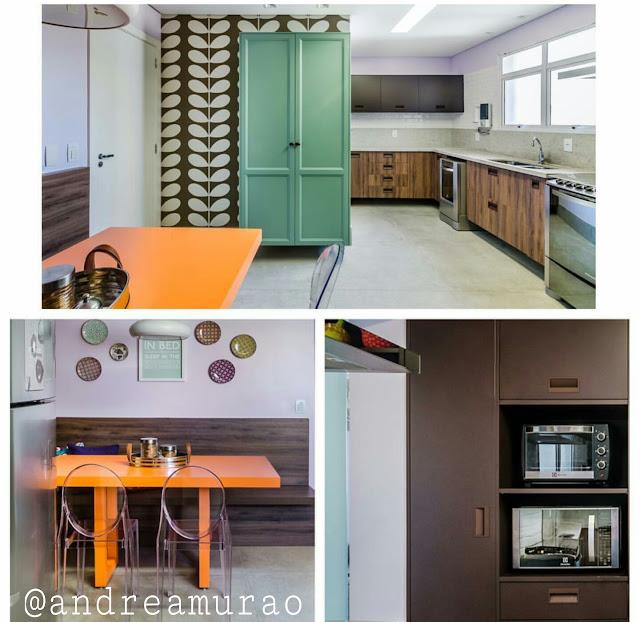 papel-de-parede-na-decoraçao-da-cozinha