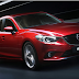 Daftar harga dan Spesifikasi New Mazda 6 terbaru 2017