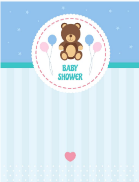 biodata-bayi-baru-lahir