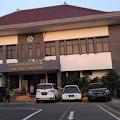 Kejari Kabupaten Bekasi Tahan 20 Hari Mantan Kades Nagasari