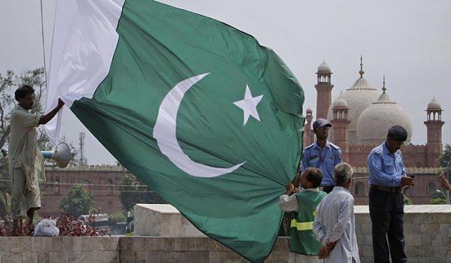 أنباء عن قيام باكستان بقطع العلاقات الدبلوماسية مع قطر
