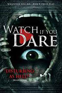 Watch If You Dare (2018) (English) 720p and 1080p