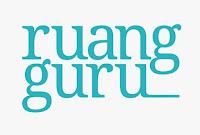 Lowongan Kerja PT Ruang Raya Indonesia (Ruangguru) Terbaru April 2020