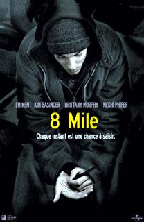8 Mile en   (2003)