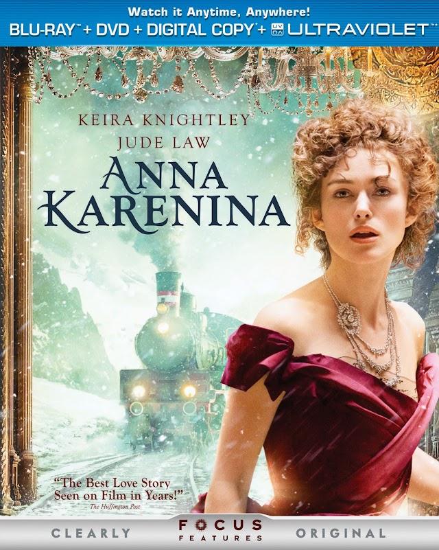 Anna Karenina 2012 x264 720p Esub BluRay Dual Audio English Hindi GOPI SAHI