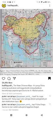 Isu semasa, 2014, MH370, CHINA, RUSSIA, MALAYSIA, Cikgu iEta, bongkar, konspirasi MH370, copilot, Fariq, KENAPA DENGAN MH370?, diambush,