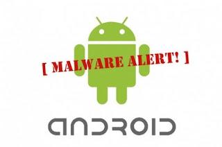 "Waspada, Virus Torjan ""Gooligan"" Kembali Menyerang Dunia Android!"