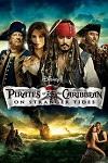 Putlocker Pirates Of The Caribbean