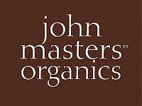 https://beale.jp/brand/2919/john+masters+organics/