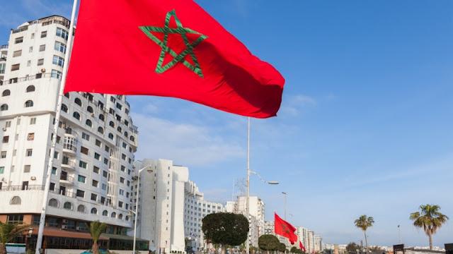 كل ما تريد معرفته عن المغرب لو أول مره هتسافر هناك