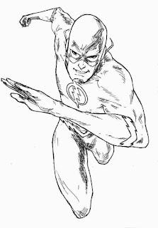 schöne dinge: superhelden malvorlagen zum drucken und ausmalen