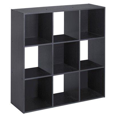 purple sage originals cabinets and storage for craftrooms. Black Bedroom Furniture Sets. Home Design Ideas