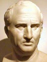 """""""Правосудие следует рассматривать как воздание каждому своего"""" (Цицерон)"""