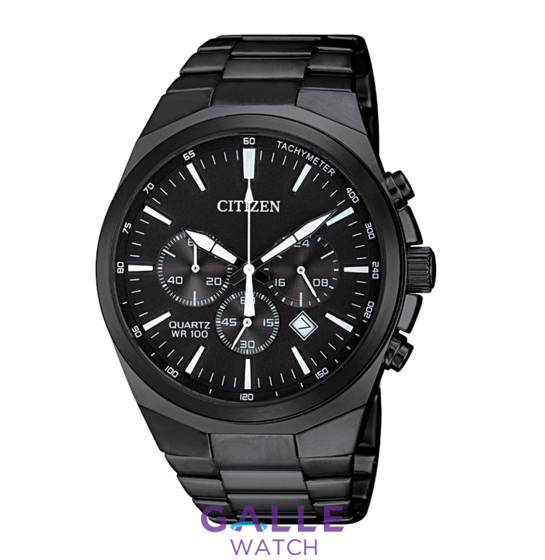 Đồng hồ Nam Citizen AN8175.55E