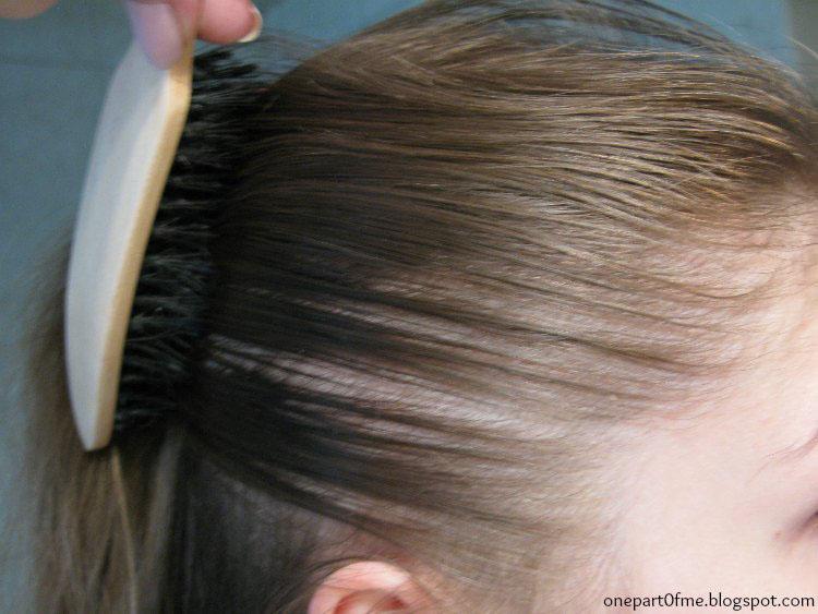 hashimoto co na wypadanie włosów