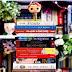 O que vou ler na #MLI2020 #BKTBTN + dicas