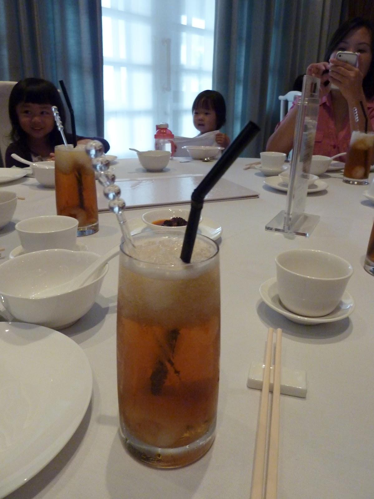 Y Lyn S Journal Of Food Fun Amp Travel Royal