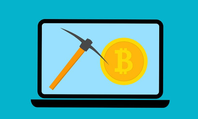 why is bitcoin mining important btc investors crypto miner