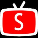 Smart YouTube TV – NO ADS! (Android TV) v6.17.406 Apk