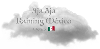 https://www.facebook.com/Aja-Aja-Raining-M%C3%A9xico-617244418316175/?fref=ts