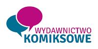 http://www.wydawnictwokomiksowe.pl/