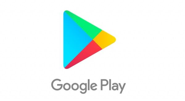 Play Store İndirme Bekleniyor Hatası Çözümü