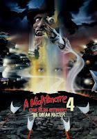 A Nightmare on Elm Street 4: The Dream Master 1988 Dual Audio Hindi 720p BluRay