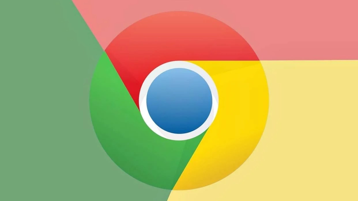 Extensões do Chrome para Empreendedores