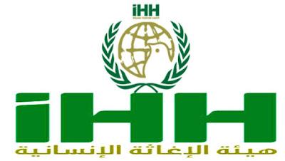 منظمة IHH تفتح باب التسجيل على فرص عمل في الشمال السوري