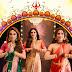 রাজের হাত ধরে একফ্রেমে নুসরতের সঙ্গে মিমি-শুভশ্রী, দেখুন ভিডিও | Filmy Network