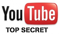 Killer Secrets That You Need To Know On YouTube