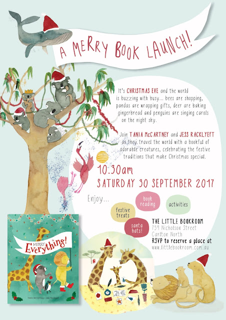 https://www.littlebookroom.com.au/pages/724-EVENTS