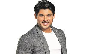Siddharth Shukla Pemeran Part Bhanushali di Drama India Dil Se Dil Tak ANTV