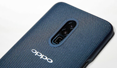 the technology market, technology news, mobile news, the smartphone coming from Oppo, Oppo will focus on Asian countries, upcoming Oppo smartphone Mid, the upcoming Oppo smartphone, Photos of the upcoming Oppo smartphone,