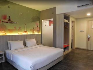 Hotel Kebumen